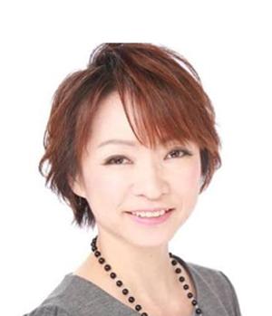 一般社団法人 日本シングルマザー支援協会 代表理事 江成 道子